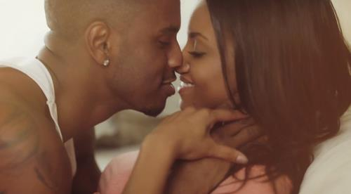 balkan-beautiful-black-couple-black-girl-Favim.com-1429433